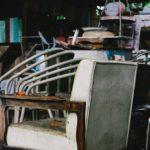 Débarras Maison Montpellier : Les Engagements