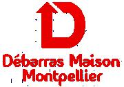 Débarras Maison Montpellier